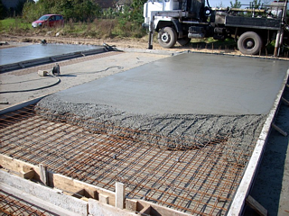 Раствор цементный липецк цена бетон купить в сосновом бору ленинградской области на