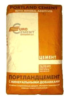 Цементный раствор липецк расслаиваемость бетонной смеси