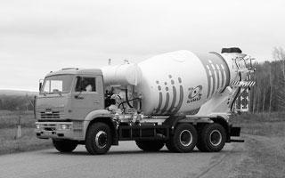 Купить бетон в липецке цена с завода бетон керамзитобетон стоимость