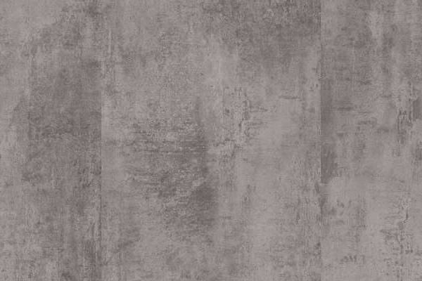 Продаем марки бетона от М-100 до М-500 в городе Липецке. Цена начинается от 2100 р/м3