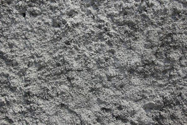 Бетон в Липецке. Цена от 2090 руб за куб. Прайс-лист на строительные растворы и аренду бетононасоса