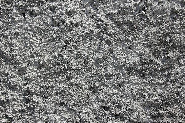 Предлагаем бетон в Липецке. Оперативно доставим материалы к месту строительства