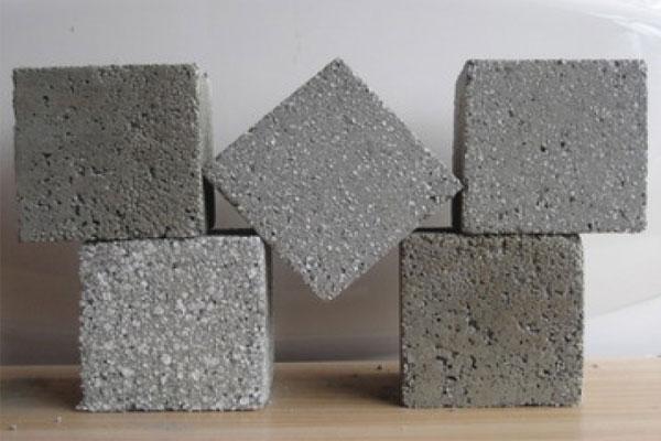 Класс нужного бетона и его марка: различие технических показателей
