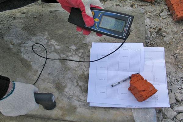 Нанотехнологии сделают бетон более прочным